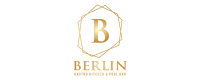 berlin gastro kitchen logo