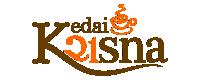 kedai krisna logo