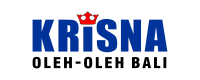krisna bali logo