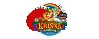 krisna funtastic land logo