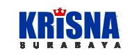 krisna surabaya logo